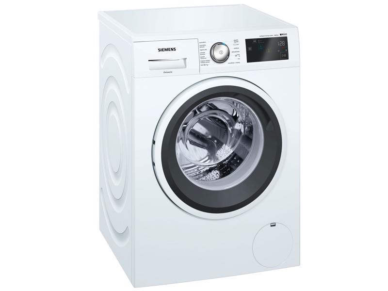 lavadora samsung wf90f5e5u4w 9kg 1400rpm bubble. Black Bedroom Furniture Sets. Home Design Ideas