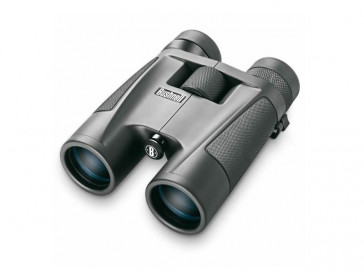 8-16X40 POWERVIEW BUSHNELL