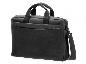 "MALETIN NETWORK 2 13""-14,1"" CHARCOAL SAMSONITE"