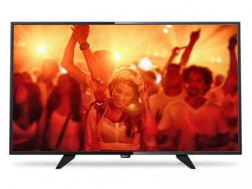"TV LED HD 32"" PHILIPS 32PHH4101/88"