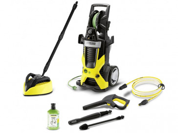K 7 PREMIUM ECOLOGIC HOME KARCHER