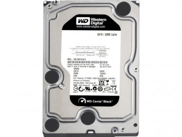 RE SAS 2TB WD2001FYYG WESTERN DIGITAL
