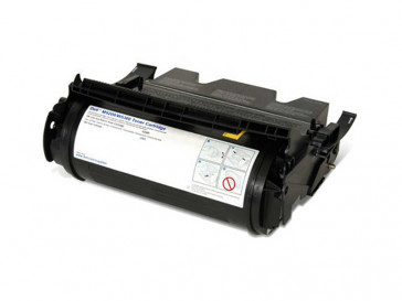 TONER NEGRO HD767 (595-10011) DELL