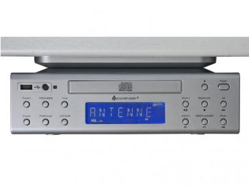 UR2050 SOUNDMASTER