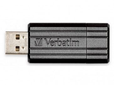 STORE N GO 64GB USB 49065 VERBATIM