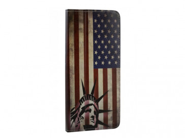 "FUNDA TABLET 7"" STAND 2P USA E-VITTA"