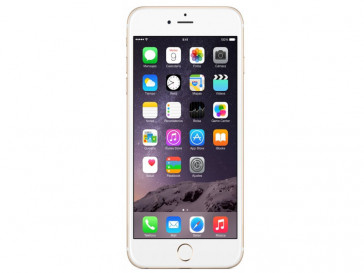 IPHONE 6 PLUS 128GB MGAF2QL/A (GD) APPLE