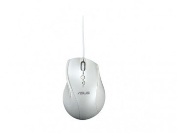 RATON UT415 BLANCO (90XB01K0-BMU020) ASUS