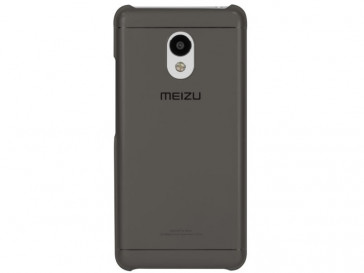 FUNDA MOVIL M3S AC1175 (B) MEIZU