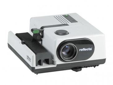 2000 AF-IR 2.8/90 MC REFLECTA