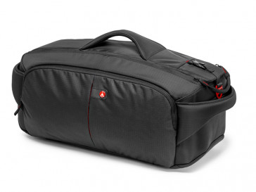 PRO LIGHT VIDEO CAMERA CASE CC-197 PL MANFROTTO