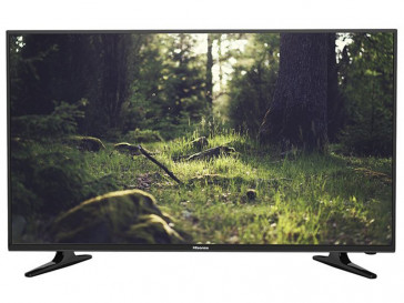 "TV LED FULL HD 40"" HISENSE LTDN40D50EU"