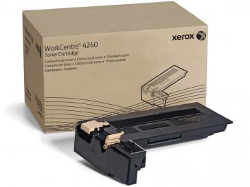 TONER NEGRO 106R01409 XEROX