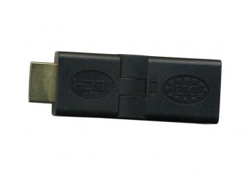ADAPTADOR HDMI 02-1041 MACHO-HEMBRA EDC