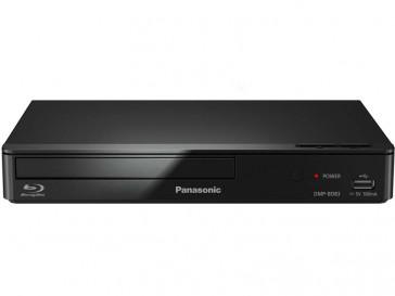 DMP-BD83EG-K PANASONIC