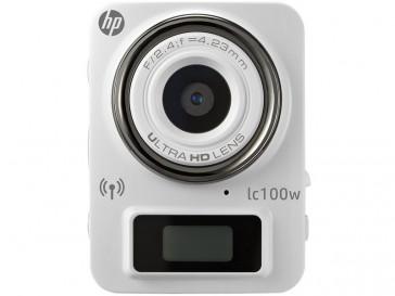 LC100W (W) HP