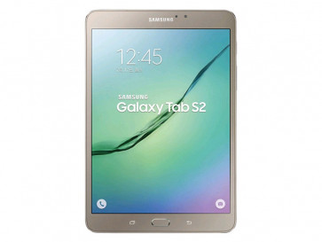 "GALAXY TAB S2 8.0"" 32GB WIFI SM-T710 (GD) EU SAMSUNG"