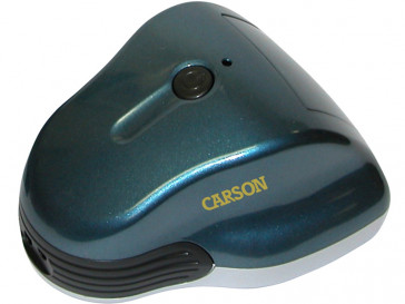 DR-200 EZREAD CARSON
