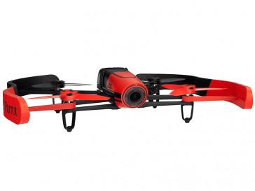 BEBOP DRONE ROJO (PF722000AA) PARROT