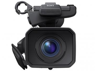 VIDEOCAMARA PROFESIONAL SONY 1920X1080 HXR-NX100