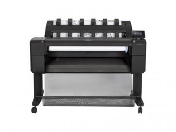 DESIGNJET T930 (L2Y22A#B19) HP