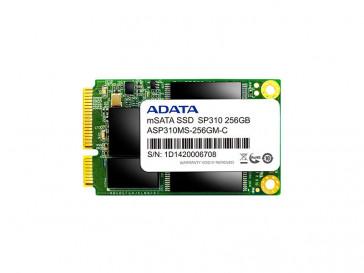 ASP310S3-256GM-C ADATA