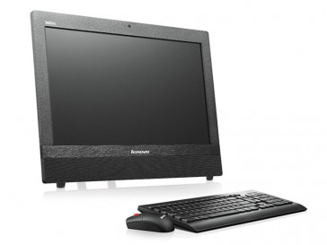 THINKCENTRE M83Z (10C20003SP) LENOVO