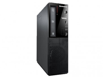 THINKCENTRE E73 (10DU0010SP) LENOVO