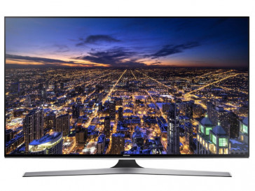 "SMART TV LED FULL HD 55"" SAMSUNG UE55J6200"