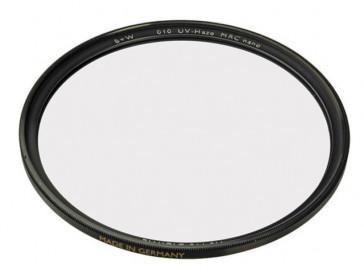 72MM UV MRC NANO XS-PRO B+W