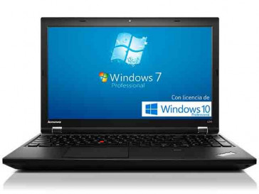 THINKPAD L540 (20AV0072SP) LENOVO