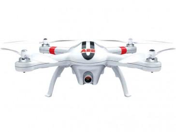 DRONE TORUK AP10 PRO AEE