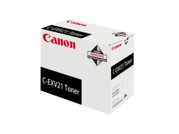CARTUCHO TONER C-EXV21 (0452B002AA) CANON