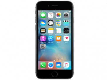 IPHONE 6S 64GB MKQN2QL/A (GY) APPLE