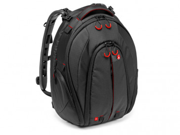 PRO LIGHT CAMERA BACKPACK BUG-203 PL MANFROTTO