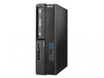 BP1AD-G18404800 ASUS