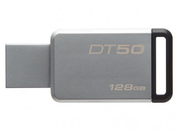 DATA TRAVELER 50 128GB (DT50/128GB) KINGSTON