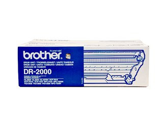 DR-2000 BROTHER