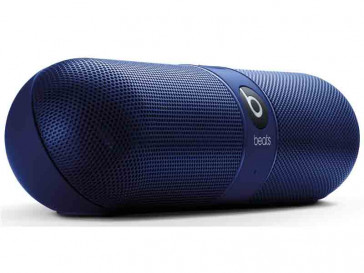 ALTAVOCES BY DR DRE PILL 2.0 (BL) BEATS