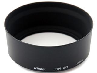 HN-20 NIKON