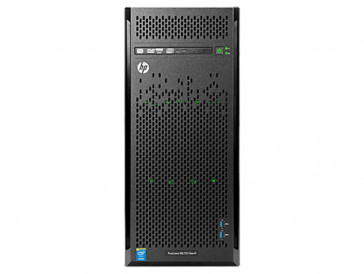 SERVIDOR PROLIANT ML110 (P8Y78A) HP
