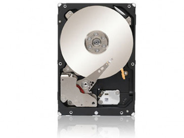 "HDD 2.5"" 600GB 10K 6GB SAS (00MJ145) LENOVO"