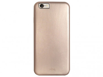 CARCASA VEGAN IPHONE 6 PUCI012 (GD) PURO