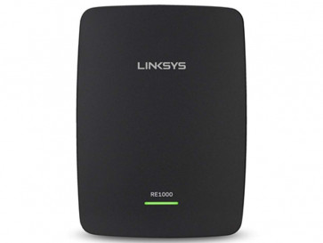 RANGE EXTENDER RE1000 LINKSYS