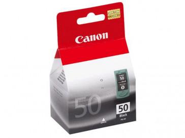 CARTUCHO TINTA PG-50 (0616B001) CANON