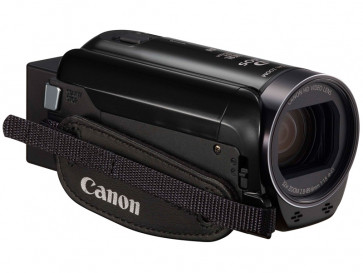 VIDEOCAMARA COMPACTA CANON FULL HD LEGRIA HF R76