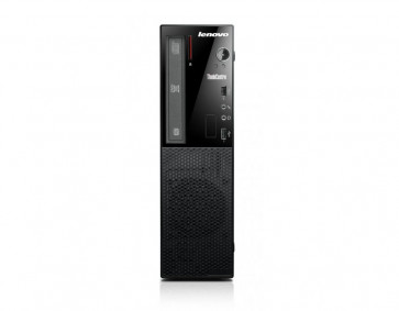 THINKCENTRE E73 (10DU000VSP) LENOVO