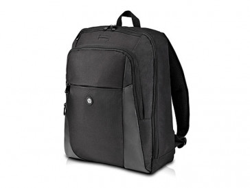 MOCHILA PORTATIL ESSENTIAL (H1D24AA) HP