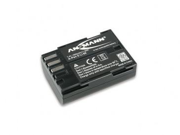 A-PEN D-LI90 ANSMANN