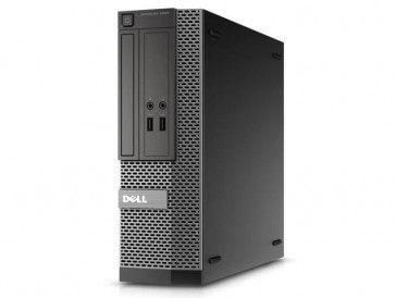 OPTIPLEX 3020SF (3020-8903-3Y) DELL